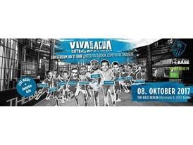Viva con Agua Football Cup