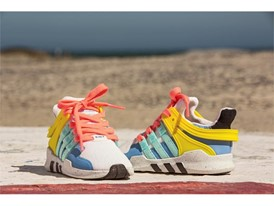 adidas Originals x Mini Rodini