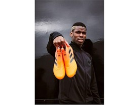 adidas Soccer Reveals New Colorway for ACE 17+ PURECONTROL