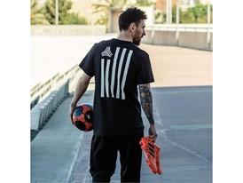 Pyro Nemeziz Messi