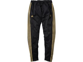 """adidas x 24karats 10th ANNIVERSARY WARM UP SUIT"" 02"
