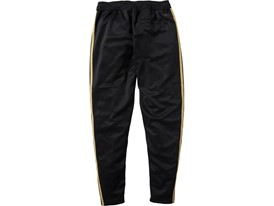 """adidas x 24karats 10th ANNIVERSARY WARM UP SUIT"" 04"