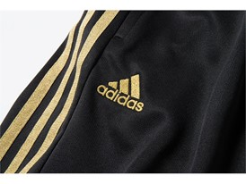 """adidas x 24karats 10th ANNIVERSARY WARM UP SUIT"" 09"