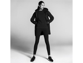 Instagram adidasChannel Womens