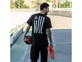 adidas Pyro Storm collection_Nemeziz_Messi
