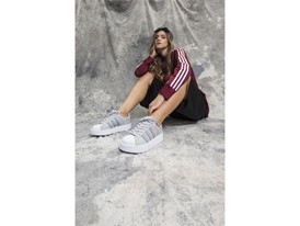 adidas Originals_Superstar FW17_Natasa Exintaveloni