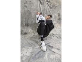 adidas Originals_Superstar FW17_Tasos Xarhogiannopoulos