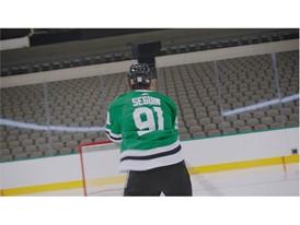 adidas Hockey Seguin 4