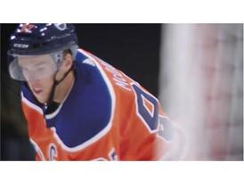 adidas Hockey McDavid 3