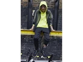 adidas Originals Alexander Wang 4