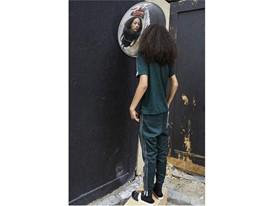 adidas Originals Alexander Wang 10