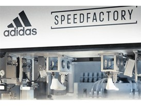adidas SPEEDFACTORY in Ansbach - Low Resolution