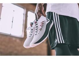 adidas basketball_Dame 4 (1)