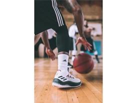 adidas basketball_Dame 4 (2)