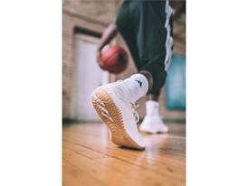 adidas basketball_Dame 4 (3)