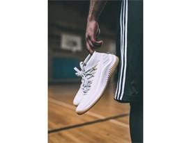 adidas basketball_Dame 4 (4)