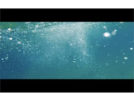 aOXParley Video Stills 09