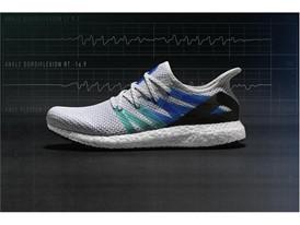 adidas Speedfactory aM4