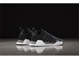 adidas Originals Atric FW17 BY9395 02