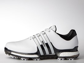 adidas Golf Unveils New TOUR360