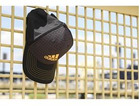 US Open LE Hat