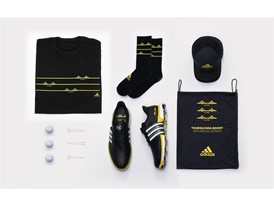 US Open Limited Edition Collection