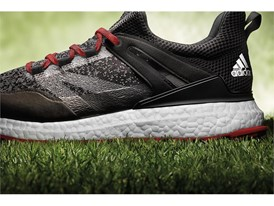 adidas Golf Crossknit Boost Marco 2