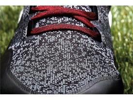 adidas Golf Crossknit Boost Marcro
