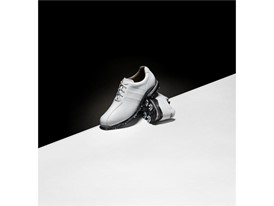 adidas Golf Launches adipure Footwear Collection