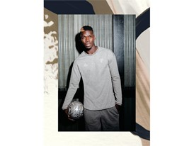 adidas Football X PP Collection II
