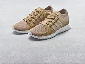 "EQT Support Ultra PK King Push ""Bodega Baby"""