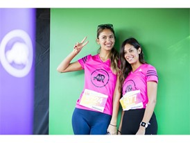 adidas Ladies Run 5
