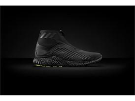 adidas Unveils alphabounce Zip