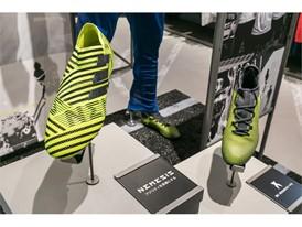 """adidas football soccer shop KAMO"" 02"