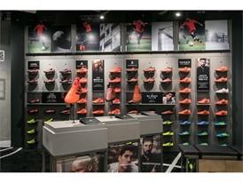 """adidas football soccer shop KAMO"" 03"
