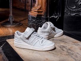 adidas Originals Forum Lo W
