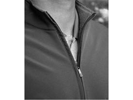 adiPure 2017 Hybrid Sweater original