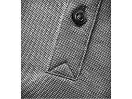 adiPure 2017 Triangle Placket original