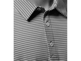 adiPure 2017 Classic Stripe original