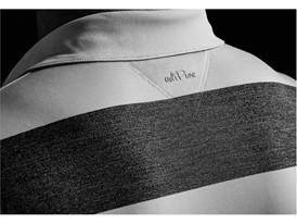 adiPure 2017 Rugby Stripe original