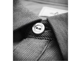 adiPure 2017 Button Detail original