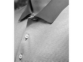 adiPure 2017 Woven Collar original