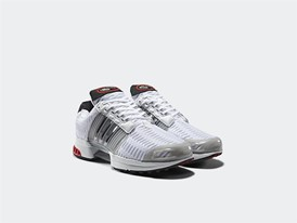 Climacool 3