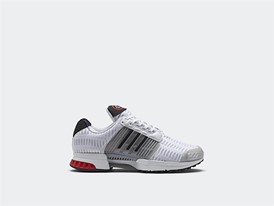 Climacool 4