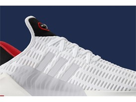 Climacool 6