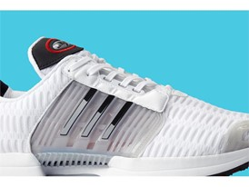 Climacool 10
