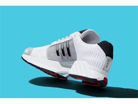 Climacool 12