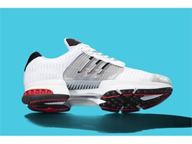 Climacool 14