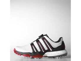 adidas New Powerband Boa Boost
