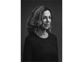 Kathrine Switzer